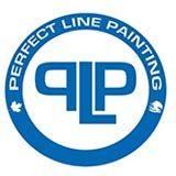 Perfect Line Painting Ltd.